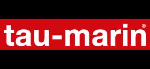 TAU-MARIN
